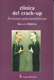 Clinica del crack-up (Nuevo)