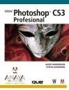 Adobe Photoshop CS3 profesional (Nuevo)