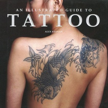 An illustrated Guide to Tattoo (Nuevo)