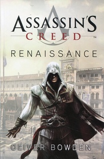 Assassin's Creed - Renaissance  (Nuevo)
