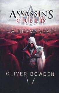 Assassin's Creed - La hermandad  (Nuevo)