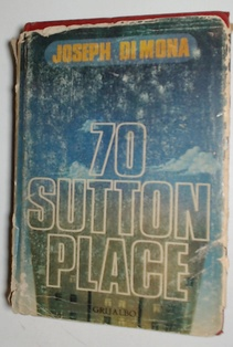 70 Sutton Place (Usado)