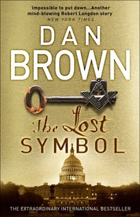 The Lost Symbol (Usado)