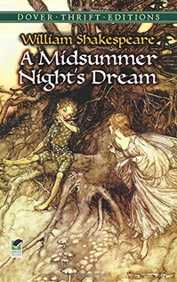 A Midsummer Night's Dream (Nuevo)