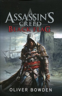 Assassin's Creed - Black flag (Nuevo)