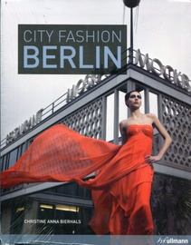 City Fashion Berlin (Nuevo)
