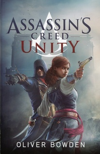 Assassin's Creed - Unity (Nuevo)