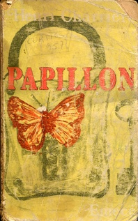 Papillon (Pocket) (Usado)