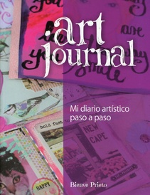 Art journal (Nuevo)