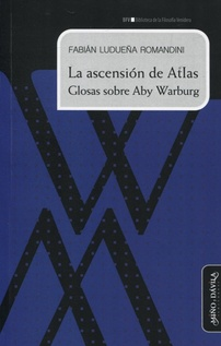 Ascension de Atlas, la (Nuevo)