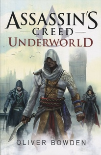 Assassin's Creed - Underworld (Nuevo)