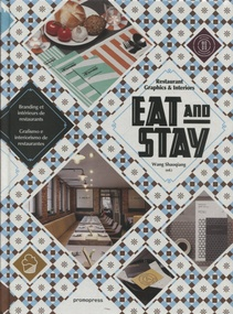 Eat and stay (Nuevo)